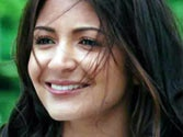 Anushka hopes Peekay to be a better film than 3 Idiots