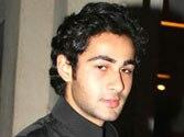 Imtiaz Ali's brother Arif to direct Kareena's nephew Armaan's debut film