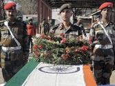 Army readies tough reply to Pak butchery