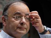 BJP calls Rahul Gandhi's elevation 'family inheritance'