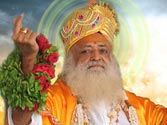 Asaram's statement illogical: Delhi gangrape victim's family