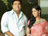 Ram Kapoor, Sakshi Tanwar favourite TV couple