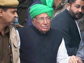Congress, HJC welcome Chautala's sentencing, say verdict upholds law as supreme