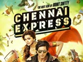 First Look: Ready Steady Po for Chennai Express!
