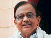 Chidambaram wants to tax the super-rich to rev up revenue collection
