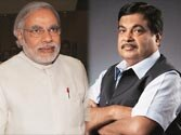Nitin Gadkari claws his way back into party chief race but will need Narendra Modi's backing