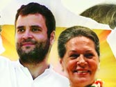 New Message, New Medium, Old Messengers: The Congress finally prepares itself for tech-savvy India