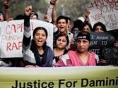 Father of Delhi gangrape victim transforming into a champion of change