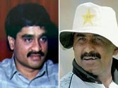 Dawood Ibrahim's relative Javed Miandad to visit Delhi during final India-Pakistan ODI on January 6