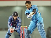 India reclaim top spot in ICC ODI rankings after beating England by 7 wickets at Ranchi ODI