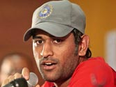 After crash and burn, Dhoni wants openers to adapt to two-ball theory in ODIs