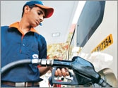 Smart move: Government sugarcoats diesel price hike pill by raising the LPG cap