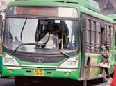After 20 years, Delhi government charts better route to provide equitable distribution of DTC buses