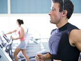 Too much exercise may be harmful to the heart: study