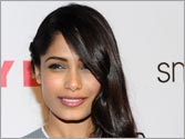 GQ in racism row for calling Freida Pinto hot Indian chick