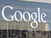 Did the US Federal Trade Commission roll over for Google in the anti-trust probe?