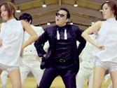 Gangnam Style earned USD 8 mn for YouTube