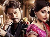 First Look: Saheb Biwi Aur Gangster Returns with Irrfan
