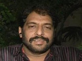 Gopal Kanda's offshore casino in Goa likely to be sold off