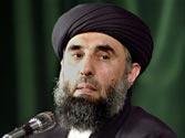 Gulbuddin Hekmatyar condemns Pak Taliban over Girls education issue