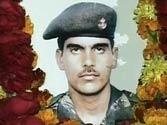 Army Chief Gen Bikram Singh to visit martyr Lance Naik Hemraj's village in Uttar Prdesh tomorrow