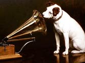 The day the music died: HMV to file for bankruptcy as lenders refuse loans
