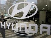 Hyundai to launch new compact car BA ahead of festive season