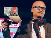 JLF 2013: Jeet Thayil wins 2013 DSC Prize for South Asian Literature