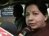 Headlines Today impact: Jaya demands Alagiri's removal, CBI probe in fertiliser subsidy scam