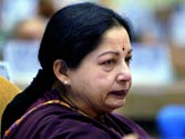 Jayalalithaa demands death penalty and chemical castration for rapists