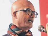 The dangerous life of an Indian writer: Jeet Thayil on freedom of expression at the Jaipur Lit Fest