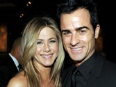 Aniston cancels Mexican wedding?