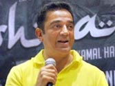 Cultural terrorism should stop: Kamal Haasan
