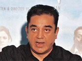 Creative death is what my opponents desire for me, says Kamal Haasan on Vishwaroopam row