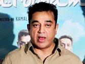 Tamil Nadu bans screening of Kamal Haasan