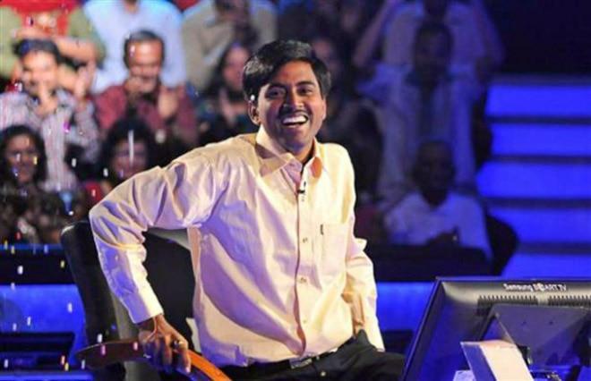 Ssuhil Kumar had won the jackpot of Rs 5 crore in KBC 5.
