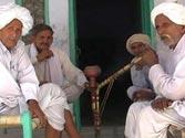 No holds barred! Haryana Khaps threaten Arya Samaj temples against same gotra marriages