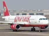 Finally grounded: Kingfisher Airlines loses flying permit