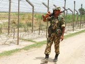Pak Army continues to deny its role in Indian soldiers' killing near LoC