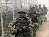LoC remains tense as Pak troops open fire at Indian posts again