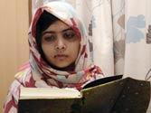Malala Yousafzai to undergo cranial reconstructive surgery in UK