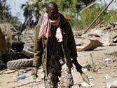 Key Mali rebel group splits, wants negotiation to end the crisis