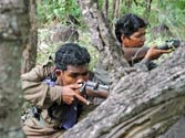 All 10 accused in 2010 Dantewada massacre case acquitted due to lack of evidence