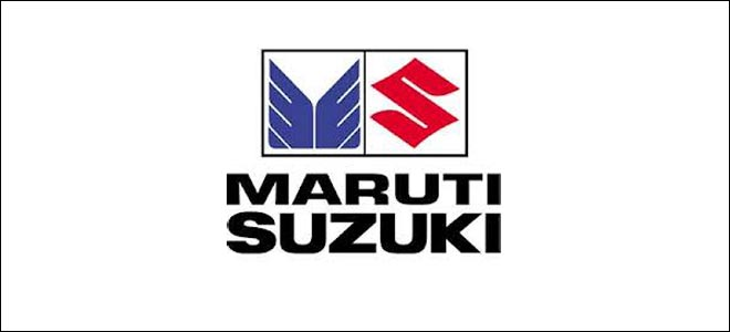 maruti to increase car prices by up to rs 20000 from today