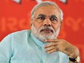 Internet-powered Gujarat summit already a big hit among investors