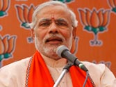 NaMo's Gujarat is the number one state in economic freedom, followed by Tamil Nadu and Madhya Pradesh: Report