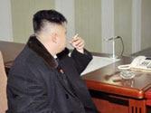 North Korea nuke test plan 'provocative', says White House