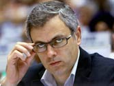 Omar drops 6 NC ministers in first Cabinet reshuffle
