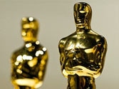 Oscar odds, ends, facts and figures