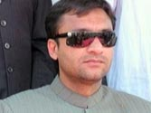 Is MIM MLA Akbaruddin Owaisi really undergoing treatment in UK? His Facebook pictures contradict police claims
